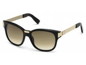 Dsquared 0131 Sunglasses in color code 01P