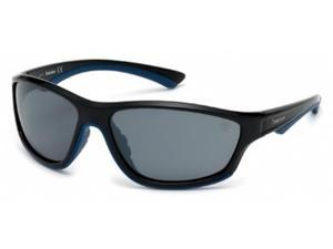 Timberland 9045 Sunglasses in color code 01D