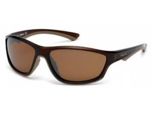 Timberland 9045 Sunglasses in color code 50H