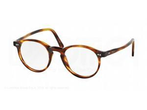 Polo 2083 Eyeglasses in color code 5007 in size:48/20/145