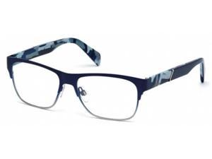 Diesel 5093 Eyeglasses in color code 092 in size:56/16/145