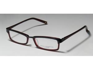 French Connection OFC5008 Eyeglasses in color code 162 in size:51/17/135