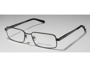 David Yurman 619 Eyeglasses in color code 00 in size:55/18/140