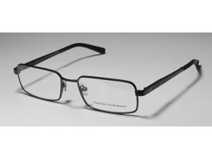 David Yurman 619 Eyeglasses in color code 01 in size:55/18/140