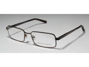 David Yurman 619 Eyeglasses in color code 02 in size:55/18/140