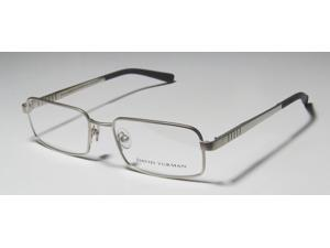 David Yurman 619 Eyeglasses in color code 03 in size:55/18/140