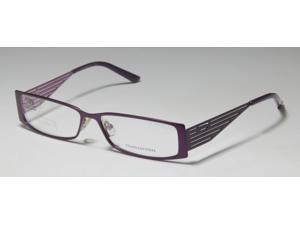 Diesel 0126 Eyeglasses in color code TAH in size:55/14/140