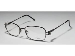 Gianfranco Ferre 22704 Eyeglasses in color code 0604 in size:54/17/135