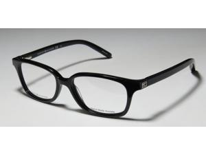 Tommy Hilfiger 1068 Eyeglasses in color code 807 in size:50/16/135