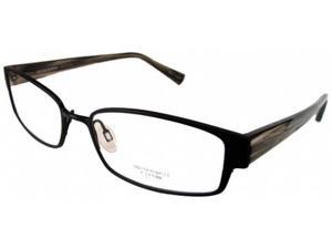 Oliver Peoples ID Eyeglasses in color code MBK in size:54/17/135
