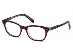 Dsquared 5140 Eyeglasses in color code 071 in size:51/18/140