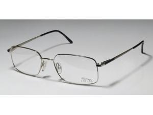 Jaguar 3046 Eyeglasses in color code 100 in size:56/18/145
