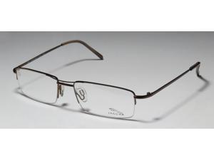 Jaguar 33014 Eyeglasses in color code 426 in size:54/17/135