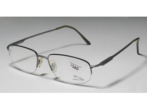 Jaguar 3342 Eyeglasses in color code 280 in size:54/17/140