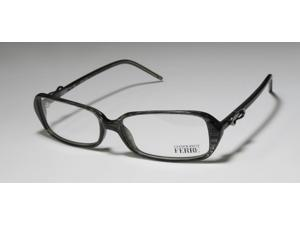 Gianfranco Ferre 16103 Eyeglasses in color code AS in size:54/15/135