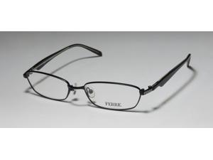 Gianfranco Ferre 255A1 Eyeglasses in color code 064 in size:54/16/140