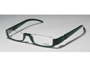 Gianfranco Ferre 26703 Eyeglasses in color code 0612 in size:51/16/135