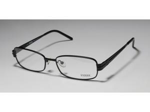 Gianfranco Ferre 28602 Eyeglasses in color code 0707 in size:53/16/130