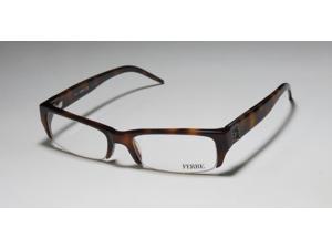 Gianfranco Ferre 29702 Eyeglasses in color code 0707 in size:51/17/135