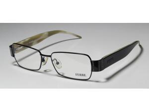 Gianfranco Ferre 31903 Eyeglasses in color code 0711 in size:53/16/130