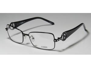 Gianfranco Ferre 33001 Eyeglasses in color code 0803 in size:53/16/135