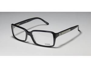 Gianfranco Ferre 33401 Eyeglasses in color code 0804 in size:53/16/140