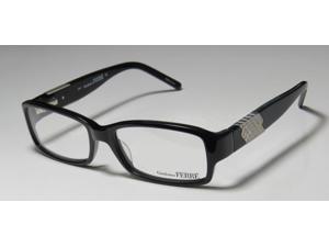 Gianfranco Ferre 36701 Eyeglasses in color code 0811 in size:53/17/130