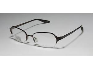 Barton Perreira VALERA Eyeglasses in color code JAVRBS in size:50/18/135