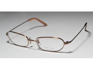 Paul Smith 159 Eyeglasses in color code BCH in size:50/17/140