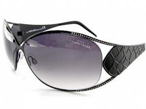 Roberto Cavalli ALCAMENA 307S Sunglasses in color code B5