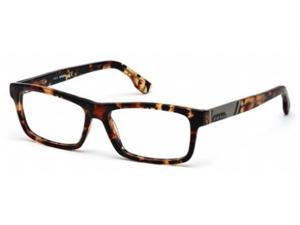 Diesel 5090 Eyeglasses in color code 055 in size:54/15/145