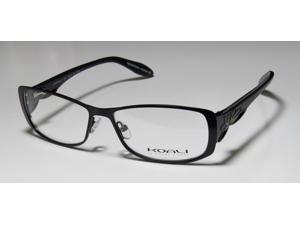 Koali 7055K Eyeglasses in color code NN060 in size:52/14/125