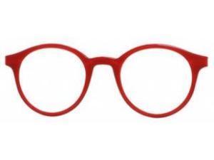 Carrera 5022 COVER Eyeglasses in color code 7Z6 in size:49/22/0
