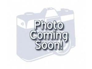 Juicy Couture JUICY 921/F Eyeglasses in color code ERN in size:45/15/120