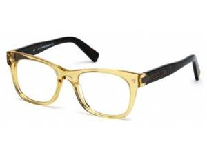 Dsquared 5145 Eyeglasses in color code 045 in size:51/19/140