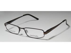 Ad.Lib 3127 Eyeglasses in color code BR in size:52/16/140