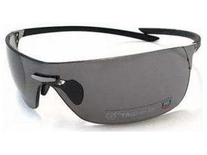 Tag Heuer 5503 SQUADRA Sunglasses in color code 103