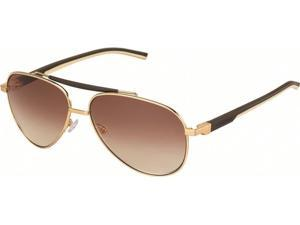 Tag Heuer 0881 AUTOMATIC SUN Sunglasses in color code 204