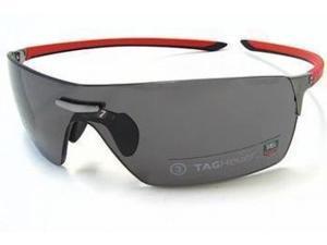 Tag Heuer 5502 SQUADRA Sunglasses in color code 101