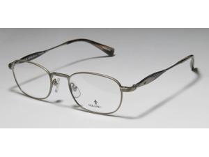 Seraphin GOODRICH Eyeglasses in color code 8746 in size:50/20/145