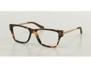 Tory Burch 2036 Eyeglasses in color code 905 in size:50/15/135