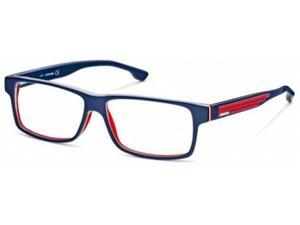 Diesel 5015 Eyeglasses in color code 092 in size:52/13/145
