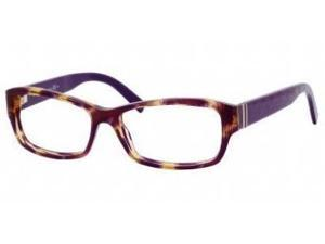 Gucci 3198 Eyeglasses in color code O3700 in size:54/15/140