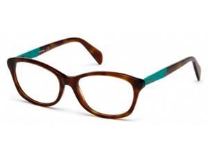Diesel 5088 Eyeglasses in color code 052 in size:53/16/140