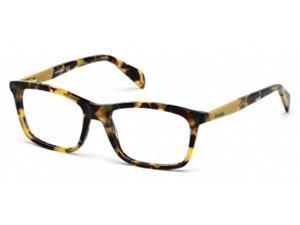 Diesel 5089 Eyeglasses in color code 052 in size:54/17/140