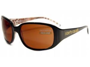 Roberto Cavalli PANACEA 186 Sunglasses in color code L58