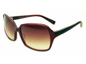 Oliver Peoples CANDICE Sunglasses in color code S1