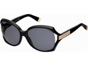 Dsquared 0038 Sunglasses in color code 01A