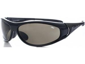 Bolle SPIRAL Sunglasses in color code 10426