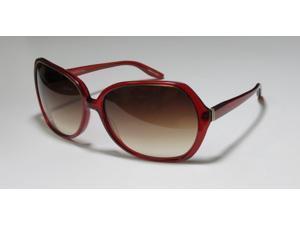 Barton Perreira KRISTEL Sunglasses in color code FLAGOLSMT